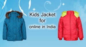 choosing_jackets_online