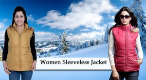 women_sleeveless_jackets