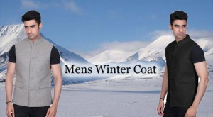 some_ultimate_styling_tips_for_men_this_winter