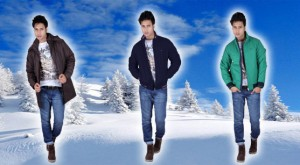 arctic_parka_jackets_for_men_with_many_varieties