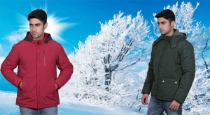 buy_the_best_parka_jackets_for_mens
