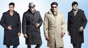 guide_for_buying_a_best_quality_mens_trench_coat