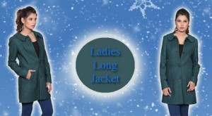 ladies_Long_Jacket_3