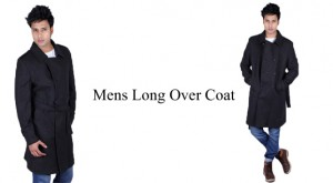 select_coat_yourself_in_fashion_with_,mens_long_coats