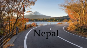 the_goodness_of_nepal
