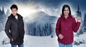 the_north_face_parka_jacket_winte_wear_for_men_and_women