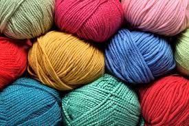 wool_properties