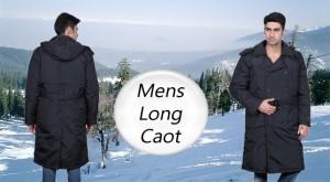 best_winter_coats_for_men