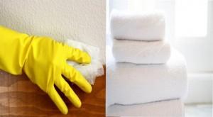 housekeeping_essentials