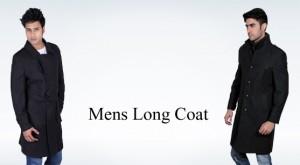 reasons_to_buy_wool_winter_coats