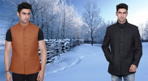 should_men_wear_woolen_coats