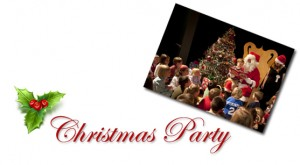 style_up_for_christmas_party