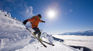 ways_to_prepare_for_being_a_winter_sport_professional
