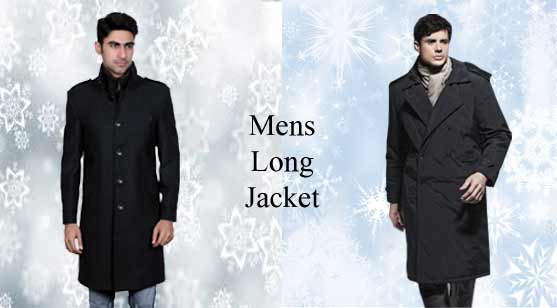 Mens_Lond_Jacket