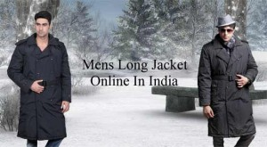 Mens_Long_Jacket
