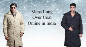 Mens_Over_Coat
