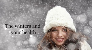 the_winters_and_your_health