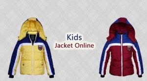 Boys_Kids_Jacket_2