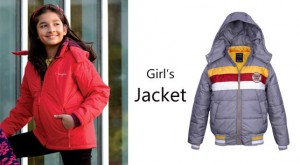 Girls_Kids_Jacket