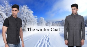 the_coats_can_be_great_help_in_the_winter