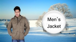 winter_jackets_for_men