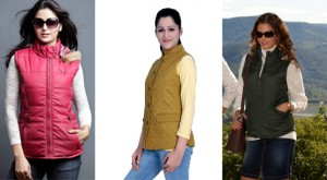 enhance_your_looks_with_trendy_winter_jackets