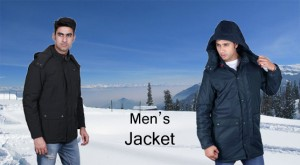 the_style_with_best_winter_jackets