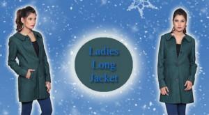 ladies_Long_Jacket_3