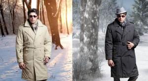 mens_wool_winter_coat_tip_-to_consider