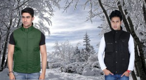 the_season_of_winter_and_the_choice_of_winter_-clothing