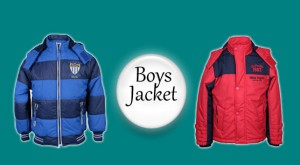 how_to_buy_the_best_jackets_for_boys_online