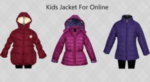 Girls_Kids_Jacket