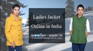 Ladies_Jacket