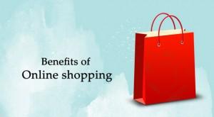 advantages_of_online_stores