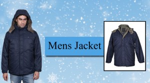 mens_guide_for_buying_a_perfect_jacket