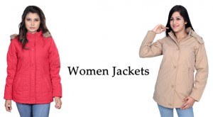 quilt_winter_jackets_for-women_latest_fashion_trend