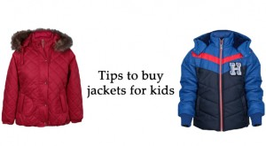 tips_to_buy_jackets_for_kids_2