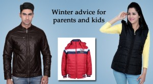 winter_advice_for_parents_and_kids