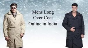 Mens_Over_Coat