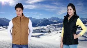 best_ways_to_procure_best_jackets_online