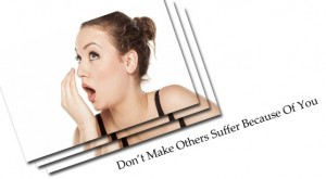 halitosis_dont_make_others_suffer_because_of_you