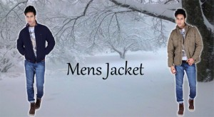 the_winter_and_useful_winter_wears