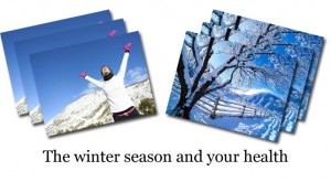 the_winter_season_and_your_health