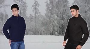 winter_jacket_is_a_savoir