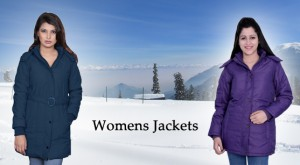 womens_jackets_how_to_find_the_best_one